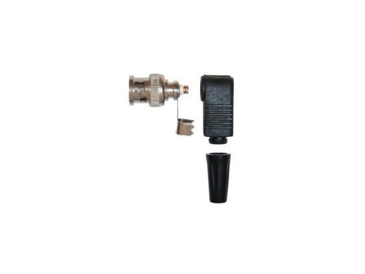 все цены на Кабель ORIENT C668, разъем BNC для коаксиального кабеля RG-59, под винт, угловой
