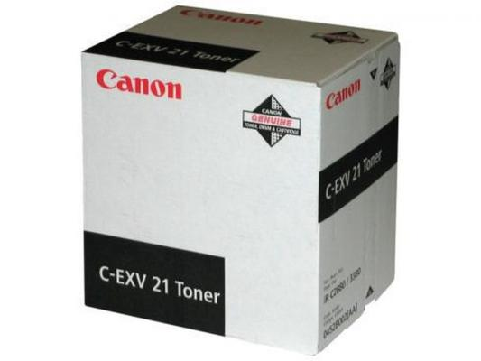 Фотобарабан Canon C-EXV21Bk для IRC2880/3380. Чёрный. 26000 страниц. tpc irc3380u laser toner powder for canon imagerunner c 3380 2880 irc 3380 2880 2880i 3380i 1kg bag color free shipping