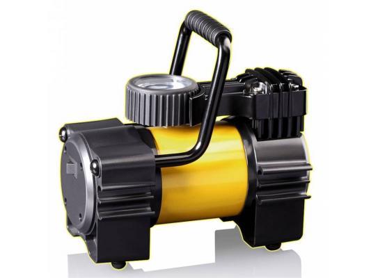 Компрессор автомобильный КАЧОК К90 автомобильный компрессор качок к60
