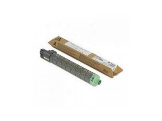 Картридж Ricoh тип MP C2551 черный 842061 new original mpc2050 transfer belt for ricoh mpc2010 c2550 c2030 c2050 c2530 c2051 c2551