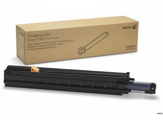 Фотобарабан Xerox 108R00861 для Phaser 7500 80000стр