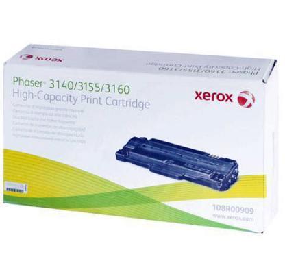 Фото - Фотобарабан Xerox 108R00973 для Phaser 6700 желтый 50000стр фотобарабан xerox 108r00974 для phaser 6700 черный 50000стр
