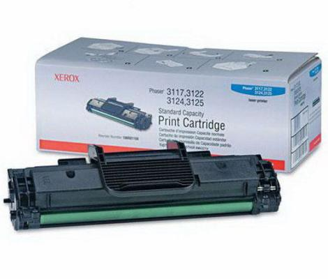 Фотобарабан Xerox 108R01151 для Phaser 7100 черный 24000стр