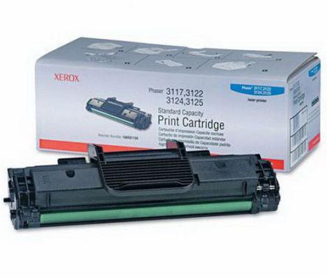 ����������� Xerox 108R01151 ��� Phaser 7100 ������ 24000���
