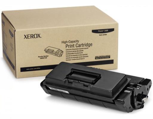 Фото - Фотобарабан Xerox 108R01148 для Phaser 7100 CMY 24000стр фотобарабан xerox 113r00670 для phaser 5500 60000стр