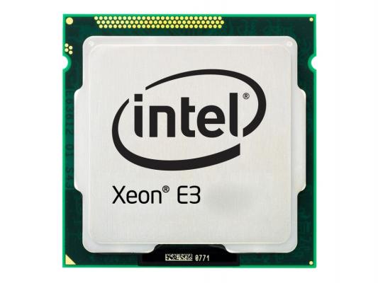 Процессор Intel Xeon E5-2620 V2 2.1GHz LGA2011 15M OEM