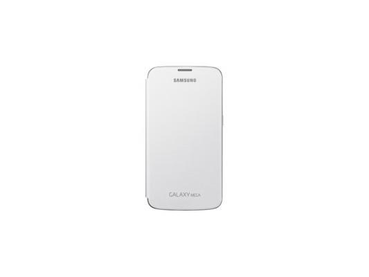 Чехол Gissar Rocky 58623 для Samsung Mega 6.3 White цена
