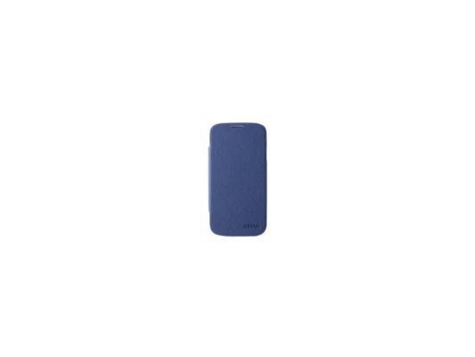 Чехол Gissar Rocky 58654 для Samsung Mega 6.3 Blue цена