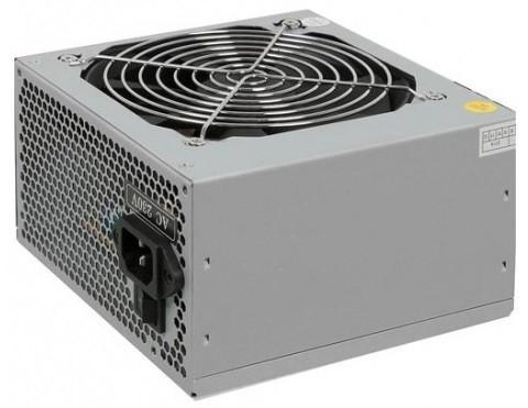 БП ATX 350 Вт GigaByte GZ-EBN35N-C3 OEM