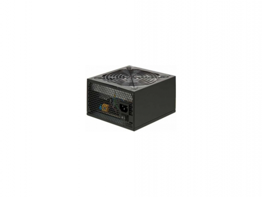 БП ATX 500 Вт GigaByte GZ-EBS50N-C3 gigabyte gz ebs45n c3 450вт