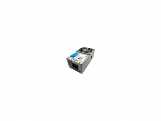 Блок питания ATX 300W Seasonic SS-300TFX 80+ bronze APFC 2*SATA