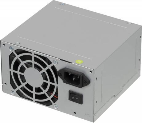 Фото - БП ATX 300 Вт Accord ACC-P300W блок питания accord acc p300w