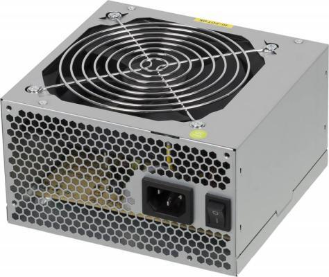БП ATX 350 Вт Accord ACC-350-12 бп atx 480 вт deepcool explorer de480