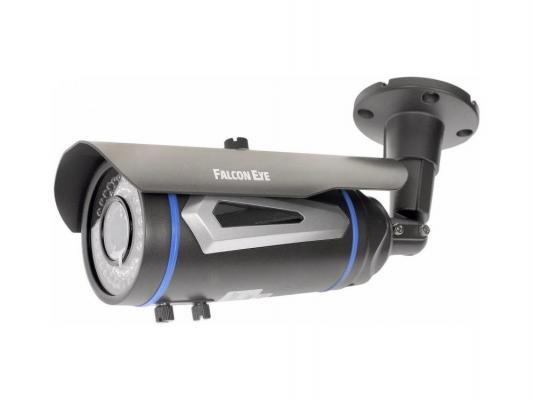 Камера Falcon Eye  FE IS720/40MLN IMAX варифокальная видеокамера, день/ночь, матрица 1/3 Sony, фокус 2.8-12 (ICR), разрешение 1000 ТВЛ, чувствительнос