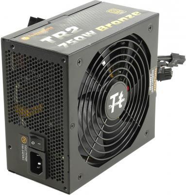 БП ATX 750 Вт Thermaltake TR-750PCBEU