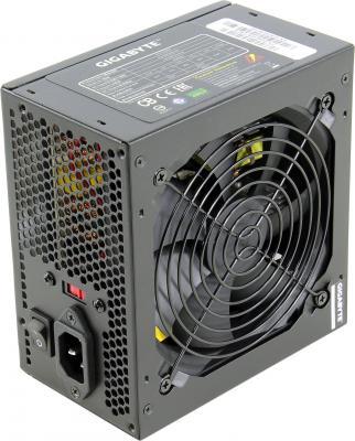 БП ATX 400 Вт GigaByte GZ-EBS40N-C3 gigabyte gz ebs45n c3 450вт