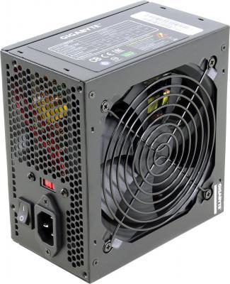 БП ATX 600 Вт GigaByte GZ-EBS60N-C3