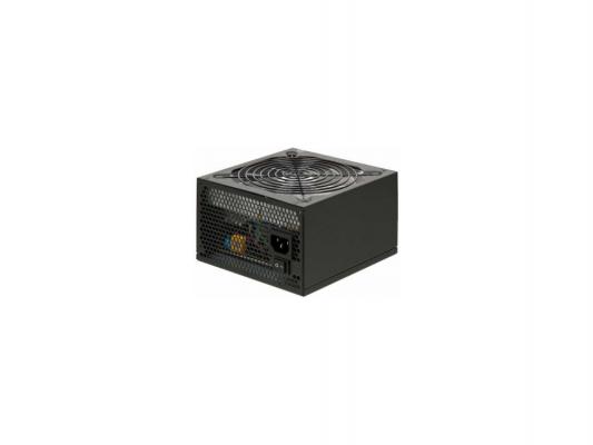 БП ATX 600 Вт GigaByte GZ-EBS60N-C3 цена