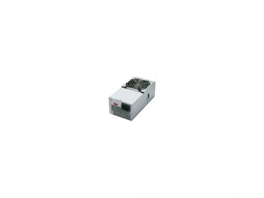 БП TFX 300 Вт FSP 300-60SNT набор кнопок hyperx keycap fsp moba titaniu hxs kbkc2