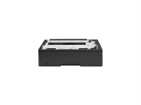 Аксессуар HP LaserJet 500 Optional Paper Feeder <A3E47A>