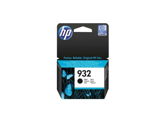 Картридж HP CN057AE N932 для HP Officejet 6100 6600 6700 черный картридж t2 ic h056 для hp officejet 6100 officejet 6600 officejet 6700 825 желтый