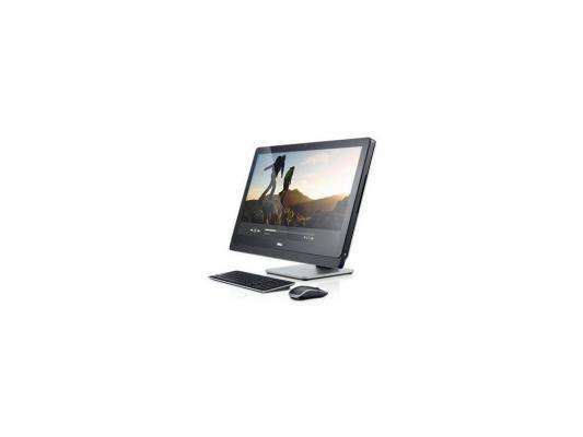 "Моноблок Dell XPS One 2720 (2720-7130) i7-4770s/16G/2Tb 32ssd/BluRay Combo/27"" QHD (2560x1440) IPS MultiTouch/NV GT750M 2G/Wi-Fi/BT/cam/Win8.1"