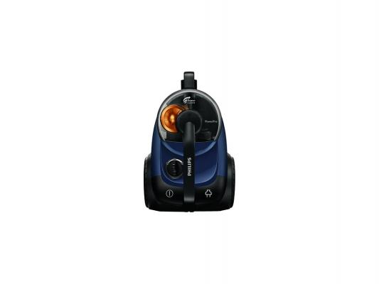 Пылесос Philips FC 8761/01