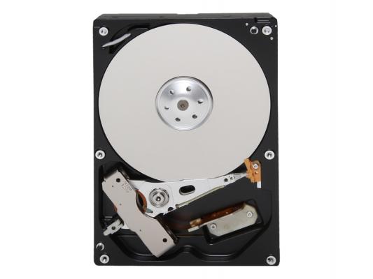 "Жесткий диск 3.5"" 1 Tb 5700rpm 32Mb cache Toshiba SATAIII DT01ABA100V"