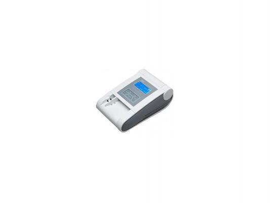 Детектор банкнот PRO CL 400A Multi
