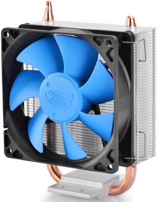 Кулер для процессора Deep Cool ICE BLADE 100 Socket 1150/1155/1156/FM1/FM2/AM3/AM2+