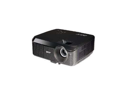 Мультимедийный проектор Acer X113 SVGA/DLP/3D/2800 Lm/13000:1/7000 Hrs/USB mini-B/2.5kg MR.JH011.001