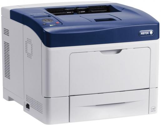 Принтер Xerox Phaser 3610(V)DN ч/б A4 47ppm 1200x1200dpi Ethernet USB мотопомпа honda wx15 ex1