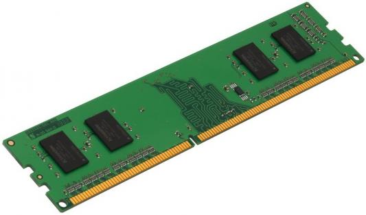 Память DDR3 2Gb (pc-10600) 1333MHz Kingston <Retail> (KVR13N9S6/2)