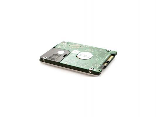 "Жесткий диск для ноутбука 2.5"" 750Gb 5400rpm 16Mb cache Western Digital Red SATAIII WD7500BFCX"