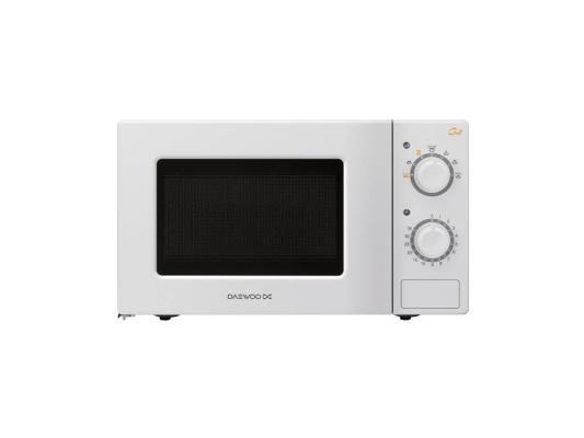 Купить микроволновую печь Daewoo в Москве, цены на
