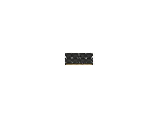 Оперативная память для ноутбуков SO-DDR3 8Gb PC15000 1866MHz AMD R738G1869S2S-UO OEM