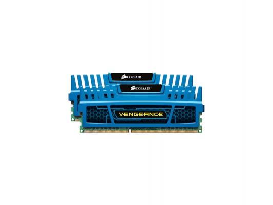 Оперативная память для ноутбуков SO-DDR4 8Gb PC17000 2133MHz Kingston KVR21S15S8/8