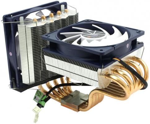 все цены на  Кулер для процессора Titan TTC-NC55TZ(RB) Socket 1356/1366/1156/1155/775/AM3/AM2+/AM2/K8/FM1  онлайн