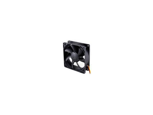все цены на Вентилятор Glacialtech GT-12025-EDLB1 900rpm 120mm 16dBa 3+4pin OEM