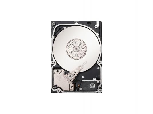 """Жесткий диск 2.5"""" SAS 10500rpm 300Gb 64Mb Toshiba AL13SEB300"""