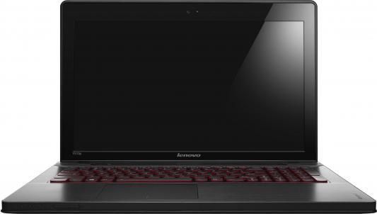 "Ноутбук Lenovo IdeaPad Y510p 15.6""/1920 x 1080/Intel Core i5 4200M/1000 + 8 SSD/nVidia GeFo"