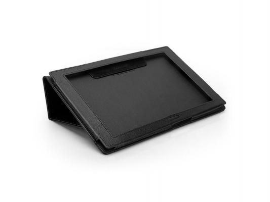 Чехол TF для планшета Sony Xperia Tab Z TF141001 черный