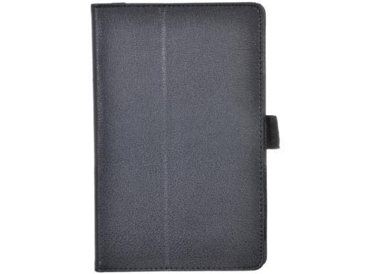 Чехол IT BAGGAGE для планшета ASUS ME372 искус. кожа черный (ITASME3722-1)