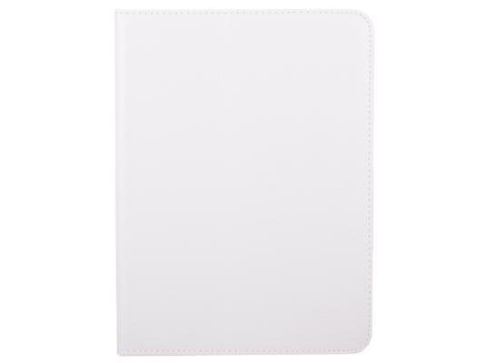 "Чехол IT BAGGAGE для планшета Samsung Galaxy Tab3 10.1"" искус. кожа белый (ITSSGT1032-0)"