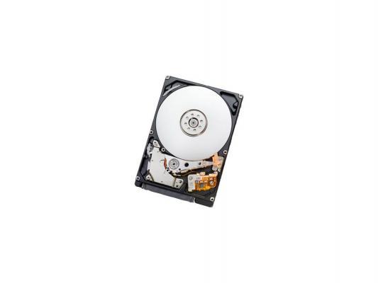 "Жесткий диск 3.5"" 4 Tb 7200rpm 64Mb cache Hitachi Deskstar NAS SATAIII H3IKNAS40003272SE 0S03665"