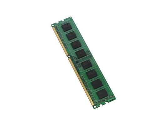 Оперативная память 2Gb PC3-12800 1600MHz DDR3 DIMM Hynix ORIGINAL OEM
