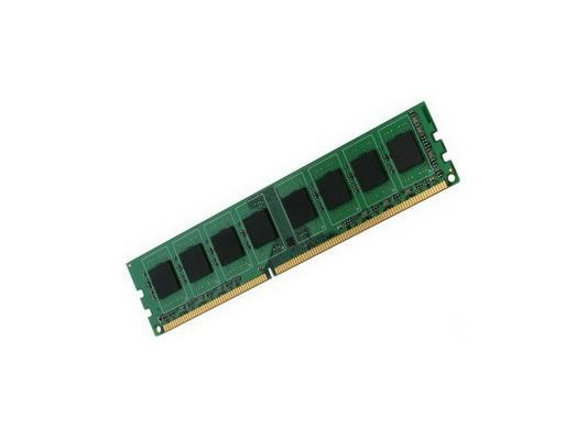 Оперативная память 8Gb PC3-10600 1333MHz DDR3 DIMM Kingmax Retail