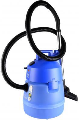 Пылесос Thomas Super 30S Aquafilter (788067) без мешка сухая и влажная уборка 1400Вт