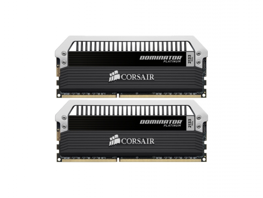Оперативная память 16Gb PC3-12800 1600MHz DDR3 DIMM ECC Kingston CL11 KVR16LR11D4/16 Retail оперативная память kingston 16gb 2400mhz ddr4 dimm kvr24se17d8 16