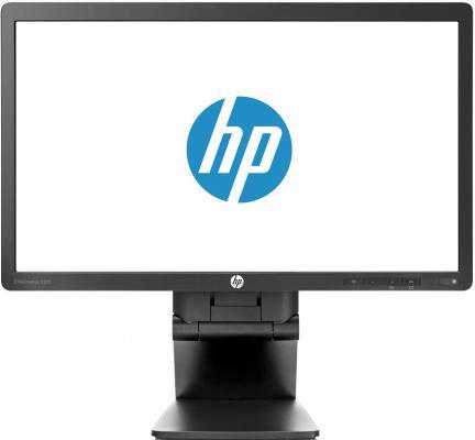 """Монитор 20"""" HP EliteDisplay E201 C9V73AA"""